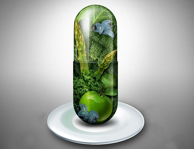 Pill650x500